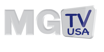 MGTV USA - Video, Films & Documentaries